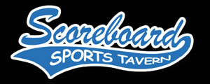 Scoreboard Sports Tavern Pennsylvania